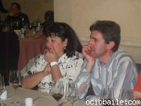 276. Baile Vermouth Segovia 08