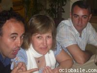 277. Baile Vermouth Segovia 08