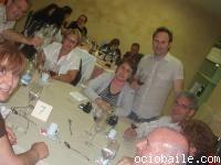 278. Baile Vermouth Segovia 08