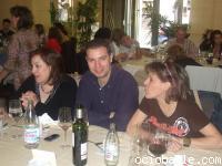 281. Baile Vermouth Segovia 08
