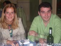 282. Baile Vermouth Segovia 08
