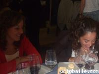 283. Baile Vermouth Segovia 08