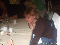 285. Baile Vermouth Segovia 08