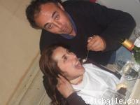 288. Baile Vermouth Segovia 08
