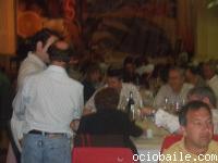 289. Baile Vermouth Segovia 08