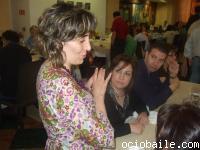 290. Baile Vermouth Segovia 08