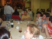 291. Baile Vermouth Segovia 08