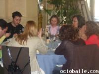 292. Baile Vermouth Segovia 08