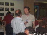 293. Baile Vermouth Segovia 08