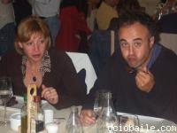 294. Baile Vermouth Segovia 08