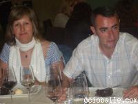 295. Baile Vermouth Segovia 08