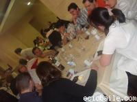 296. Baile Vermouth Segovia 08