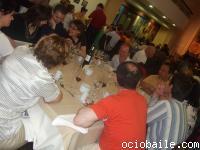 297. Baile Vermouth Segovia 08