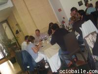 298. Baile Vermouth Segovia 08