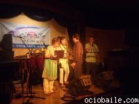 02. Fiesta fin de curso2008