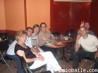 04. Fiesta fin de curso2008