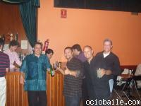 05. Fiesta fin de curso2008