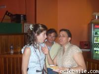 08. Fiesta fin de curso2008