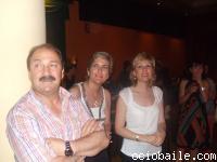 10. Fiesta fin de curso2008