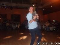 18. Fiesta fin de curso2008