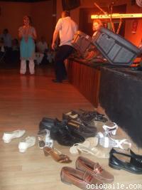 19. Fiesta fin de curso2008
