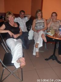 22. Fiesta fin de curso2008