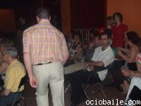 24. Fiesta fin de curso2008