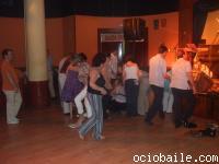 26. Fiesta fin de curso2008
