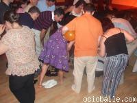 27. Fiesta fin de curso2008