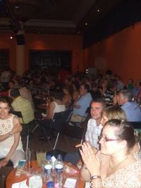 28. Fiesta fin de curso2008