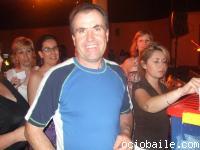 34. Fiesta fin de curso2008