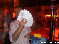 36. Fiesta fin de curso2008