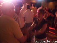 46. Fiesta fin de curso2008