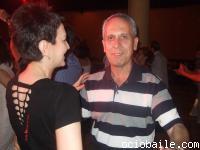 47. Fiesta fin de curso2008