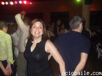 54. Fiesta fin de curso2008