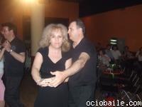 56. Fiesta fin de curso2008