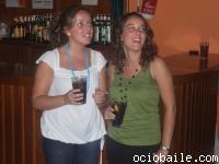 62. Fiesta fin de curso2008