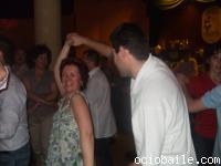 64. Fiesta fin de curso2008