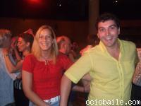 65. Fiesta fin de curso2008