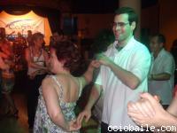 67. Fiesta fin de curso2008