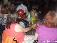 70. Fiesta fin de curso2008