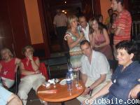 71. Fiesta fin de curso2008