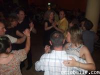 74. Fiesta fin de curso2008