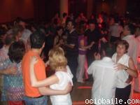 75. Fiesta fin de curso2008