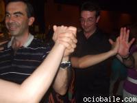 76. Fiesta fin de curso2008
