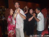 78. Fiesta fin de curso2008
