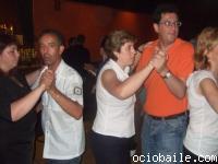 79. Fiesta fin de curso2008