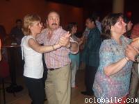 80. Fiesta fin de curso2008