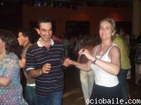 81. Fiesta fin de curso2008