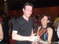 82. Fiesta fin de curso2008